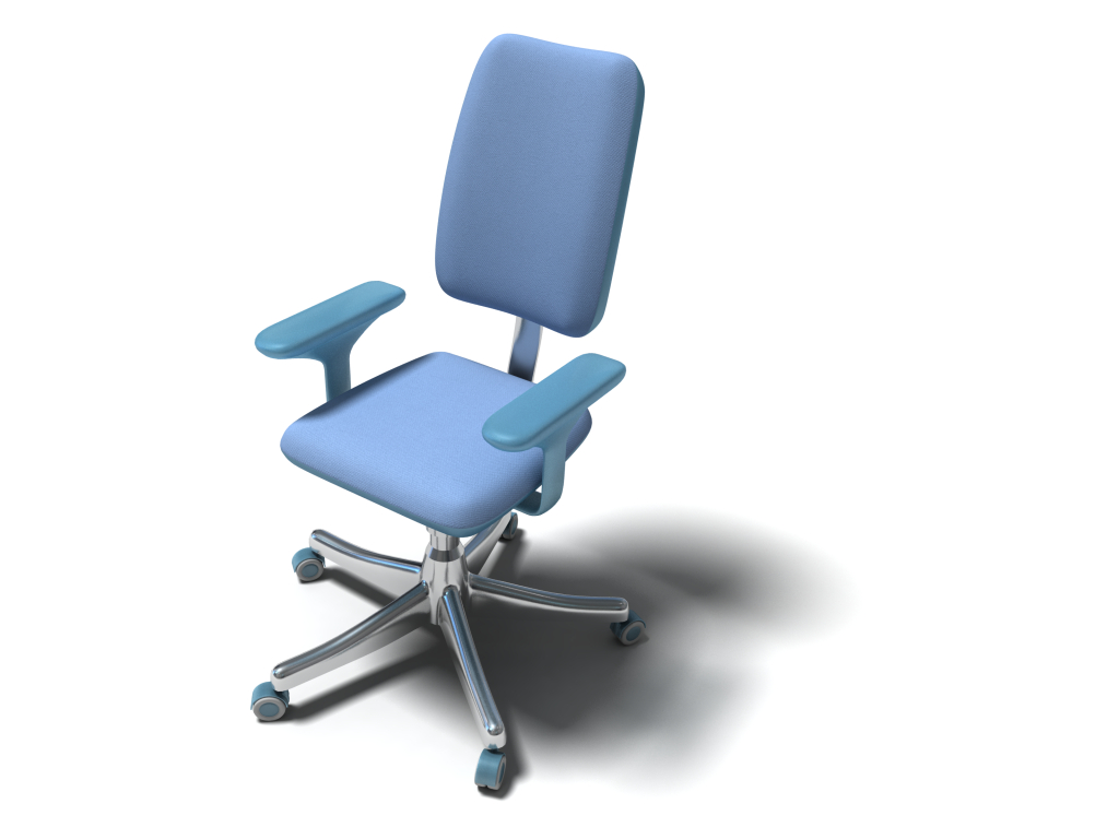 When even the most comfortable chair is unappealing, contact Johnson Chiropractic to see if coccydynia is the source of your Richmond tailbone pain!